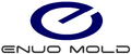Dongguan Enuo Mold Co., Ltd: Seller of: two shot mould, unscrewing mould, hot runner mould, hydraulic cylinder mould, gas assistant mould, insert mould, precision mould, automotive mould, electronic products molds.