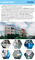 Changzhou Ankang Medical Instruments Co., Ltd: Seller of: endoscopic stapler, linear stapler, linear cutter stapler, trocar, wound protector, endo bag, pph, tst, circular stapler.