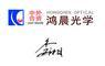Jiangsu Hongchen Optical Co., Ltd.: Seller of: optical lens, spectacle lens, lens, 156 resin lens, 161 aspherical lens, 167 lens, mineral glass lens, cr39, 149 resin lens.