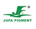 Hunan Jufa Technology Co., Ltd.: Seller of: inorganic pigments, cadmium red pr108, cadmium orange, cadmium yellow py37, selenium dioxide, nickle titanate yellow py53, titanate chrome brown pbr24, cobalt blue pb28, copper chromite black pbk28.
