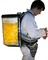 Backpack Drink Dispenser Vendor Tray Beer Tower: Regular Seller, Supplier of: backpack drink dispenser, beertower, beerbackpack, coffeebackpack, colabackpack, cupdispenser, beveragebackpack, water backpack, beer dispenser. Buyer, Regular Buyer of: backpack drink dispenser, vendor tray, beer backpack, coffee backpack, getraenke rucksack, bauchladen, beer tower, bier tower, bier rucksack.