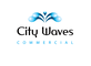 City Waves Commercial: Seller of: ink cartridge, fabric suit covers, paper shopping bags, plastic shopping bags, gift items, wedding dress suit cover, mannequins, uniforms, gift boxes.