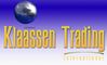 Klaassen Trading & Advies: Seller of: cars new, cars used, trucks new, trucks used, car tires, truck tires, consulting, sales.