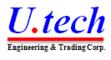 Utech Engineering