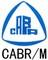 CABR Construction Machinery Technology Co., Ltd.: Seller of: building maintenance unit, building hoist, cage making machine, construction platform, rackpinion hoist, mesh welding machine, mortar spraying pump, rebar mechanical splicing, construction hoist.