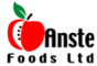 Anste Foods Limited: Seller of: pure honey, porpcorns, peanuts, macadamias, cawshnuts. Buyer of: food processing machines, food packaging materials.