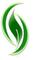 Bioclear Industry Sdn. bhd.: Seller of: redox ionizer, electrolyte alkaline water, germixyn antibacteria solution.