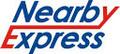 Nearbyexpress: Seller of: ac adapter, laptop battery, laptop keyboard, lcd screen, car electronics, office electronics.
