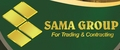 SAMA GROUP for Trading & Contracting: Seller of: motors, solar home systems, water pumps, solar panels, solar pumps, valves, inverters, electric cables, spare parts. Buyer of: motors, rechareable light, water pumps, solar panels, solar pumps, valves, inverters, electric cables, spare parts.