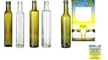 Flybridge Investments S.A.: Seller of: virgin olive oil, wine, waste biodigestors, rsu traitment with eloectricity production.