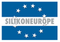 Silikoneurope srl: Seller of: silicone footcare products, silicone baking moulds, bellows and seals, silicone spark-plug boots, silicone key-pads, silicone gaskets, silicone nipples and soothers, silicone injected custom made parts.