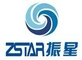 Ningbo Zstar Advertising Equipments CO., Ltd: Seller of: teardrop banner, display stand, flying banner, table covers, folding tents, pop up stand, wall flag, vinyl banner, folding table. Buyer of: fabric.