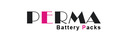 Perma Battery Co., Ltd.: Regular Seller, Supplier of: alkaline battery, battery pack, custom battery, li-ion battery, lifepo4 battery, lipo battery, lithium battery, nimh battery, rechargeable battery. Buyer, Regular Buyer of: connector, ic.
