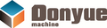 Dongyue Machinery Group: Seller of: block machine, brick machine, concrete block machine, cement block machine, block machinery, aac block plant, aac block production, paver making machine, aerated autoclaved concrete block production line.