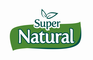 Super Natural SAC: Seller of: quinoa, chia, avocado, brazil nut, maca, sacha inchi, beef meat, donkey meat, lamb meat.