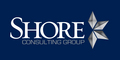 Shore Consulting Group