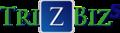 Tri Z Bizs Resources: Seller of: biotechno fuel saver, natural virgin coconut oil, printing, design, multimedia, misai kucing herbs.