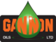 Gannon Oils Cameroon: Seller of: lubricant, oil, engine oil, compressor oil, grease, turbine oil, tractor oil, biodegradable oil, food grade lubricant.