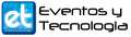 Eventos y Tecnologia: Seller of: 4 public rooms, videoconference isdn-ip, audiovisual, e-learning, webconference, videoconference outdoor, web hosting, incompany, coffee break.