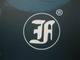 Jinhua Jindong Jihai Plexiglass Goods Factory: Seller of: acrylic furniture, dinning tables, dinnig sets, acrylic tables, hanicraft, tables, souvenir, furniture, acrylic crafts. Buyer of: furnitue in acrylic, acrylic tables.