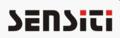 Ningbo Hi-tech Zone Sensiti Science&Technology Co., Ltd: Seller of: pir motion sensor, infrared sensor, sensor light, sensor floodlight, led bulb, led sensor light, microwave sensor, sensor switch.
