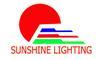 Foshan Sunshine lighting Co., LTD.: Seller of: led lighting, led panel light, led tube, led buld lamp, led par lamp.
