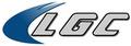 Hongkong LGC Gas Equipment Co., Ltd: Seller of: gas conversion kits, injection kits, lpg kits, bi-fuel system kits, cng kits, gas filter, cng solenoid valve, ecu, map sensor.