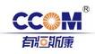 CCOM Electronics Technology Co., Ltd.: Seller of: megapixel fisheye lenses, s-mountm12x05 board lenses, cctv lensesmedical lenses, pinhole lenses, megapixel low distortion lenses, c mount lenses, its lenses, vari-focal m12x05 mount lenses, infrared filterir-cut filter. Buyer of: wulifang66hotmailcom, wulifang66hotmailcom, sales01megapixellensescom.