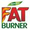 Tone Tea Ltd.: Seller of: fat burner green tea, fat burner cranberry, fat burner lemon.
