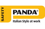 Calzaturificio Panda Sport s.r.l.: Seller of: safety shoes, safety boots.