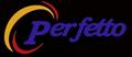 Shenzhen Huaxia Guangda Electronic Co., Ltd.: Seller of: centrifugal fan blowers, fan blower, dc cooling fans, ac cooling fans, cooling fan, electric cooling, electric cooling fan, cpu cooling, computer parts.