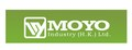Moyo Industry (H.K.) Limited