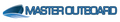 Master Outboard Pty Ltd: Seller of: outboard motors, boats sports, watercraft, jetski, marine electronics, life rafts.