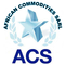 African Commodities Sarl