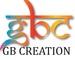 G. B Creation