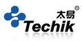 Techik Instrument (Shanghai) Co., Ltd: Seller of: x-ray baggage scanner, handheld metal detector, walk-through metal detector, hazardous liquid detector, handheld explosives trace detector, under vehicle surveillance system.