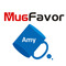 Mug Favor Limited: Seller of: ceramic mugs, sublimation mugs, photo mugs, sublimation blanks, photo slates, frames, key chains, mdf coasters, mouse pad.