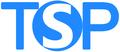 Zhangjiagang TSP Packaging Machinery Co., Ltd: Seller of: filling machine, labeling machine, packaging machine, blowing machine, water treatment, water plant, beverage equipment, moulding machine, food packing.