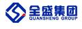 Wuxi QuanSheng AnRen Machinery Co., Ltd.: Seller of: stamping die, progressive die, single die, seat wire frame, visor tube, hinge assembly, weld assembly, cushion, seat back panels.