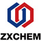 Hainan Zhongxin Chemical Co., Ltd.