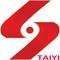 Xinjiang Taiyi Co., Ltd.: Seller of: centrifugal pump, submerged pump, screw pump, chemical pump, pneumatic diaphragm pumps, pressure vessel, heat exchanger, boiler.