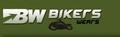 Biker Wears: Seller of: biker wears, leather jackets, curdora wears, biker garments, leather gloves, leather garments, leather coats, leather pants, motorcycle leather garments.