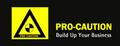 PRO-CAUTION: Seller of: hrc, film faced plywood, plates, debars, prefab houses, scaffolding, props, formwork, pipes. Buyer of: prefabricated houses, scaffolding, props, formwork, debars, crc, hrc, billets, pipes.