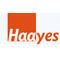 Haayes Electronic Technology Limited: Seller of: mobile phones, cell phones, cellular phones, handset, hand phones, watch mobile phones, tv mobile phones, mobile accessories parts, mobile phone spare parts.