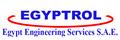 EGYPTROL Egypt Engineering Services S.A.E.: Seller of: foxboro, skelta, avantis, triconex, eurotherm, imserv, wonderware, infusion, simsci-esscor.