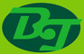 Jinhua botao trade Co., Ltd.: Regular Seller, Supplier of: garden tools, pruner, hedge shears, lopper, floral tools, saw, rake, trowel, transplanter.