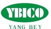 Yang Bey Industrial Co., Ltd