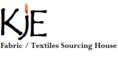 Kishori Jivan Enterprises: Seller of: gots certified organic bamboo fabric, gots certified organic soybean protein fabric, gots certified banana fabric, gots certified organic wool fabric, organic wool wd lycra blended fabric, organic bambooviscose blended fabric, organic bamboosatin blended fabric, gots certified organic cotton fabric, gots certified organic denim fabric.