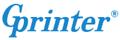 Zhuhai Suncsw Receipt Printer Co., Ltd: Seller of: barcode printer, label printer, receipt printer, pos machine, printer, thermal printer, thermal transfer printer, direct thermal printer, barcode label printer.