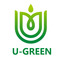 UGreen Biological Technology Co., Ltd.: Seller of: e liquid, ecig, e juice, vapour juice, vapor flavor, liquidation, refill oil juice, smoke juice, vape.